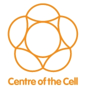 centreofthecell