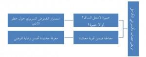 Broken ankle decision tree