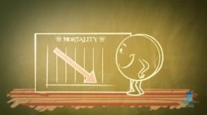 يجب أن تتمحور الأبحاث السريرية حول النتائج التي تهم المرضى.